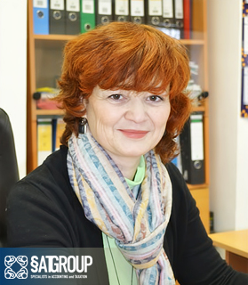 Ирина Анатольевна Баранова
